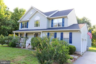 204 HOLLY RD, Edgewater, MD 21037 - Photo 1