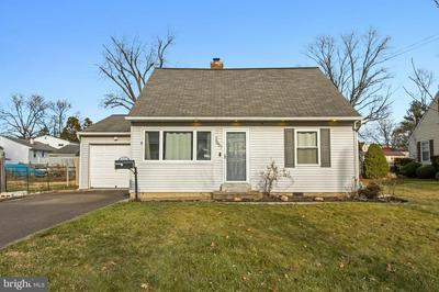 2657 OLD WELSH RD, WILLOW GROVE, PA 19090 - Photo 1