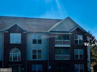 2505 HEMINGWAY DR # 6-3D, FREDERICK, MD 21702 - Photo 2