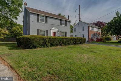 1033 EDGERTON RD, SECANE, PA 19018 - Photo 2