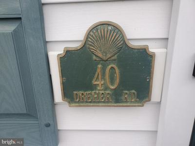 40 DREHER LN, ORWIGSBURG, PA 17961 - Photo 2