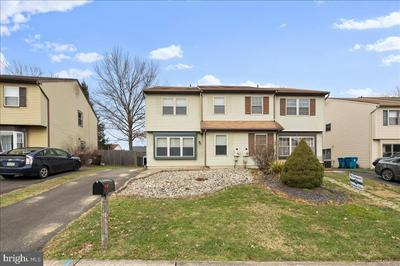 107 HORSESHOE LN, HORSHAM, PA 19044 - Photo 1