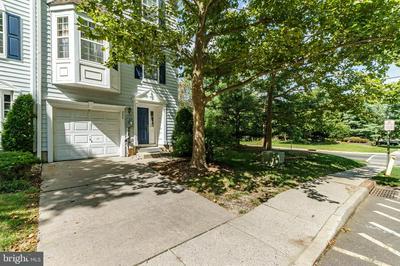 240 WILLIAM LIVINGSTON CT # 215, PRINCETON, NJ 08540 - Photo 1