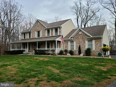 2315 ATKINS TRAIL LN, AMISSVILLE, VA 20106 - Photo 1