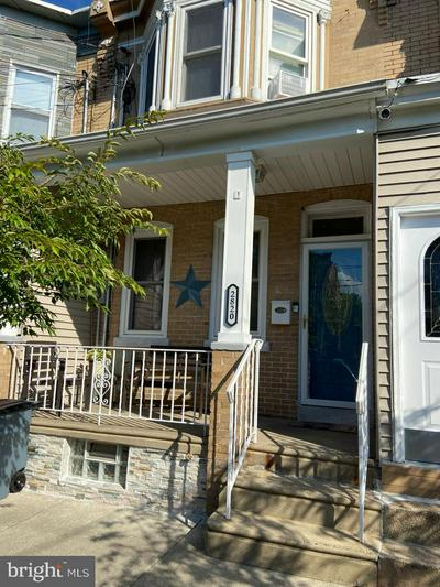 2820 HARRISON AVE, CAMDEN, NJ 08105 - Photo 1