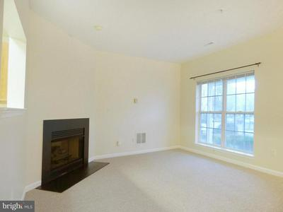 3906 ENDERS LN, BOWIE, MD 20716 - Photo 2