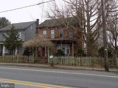 9 STEVENS RD, Stevens, PA 17578 - Photo 1