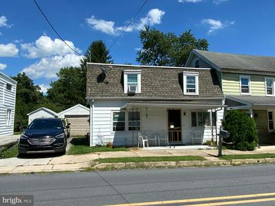 29 CEMETERY RD, MANCHESTER, PA 17345 - Photo 2