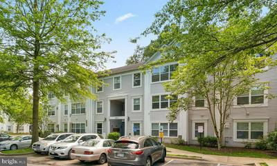 2812 CLEAR SHOT DR # 1-33, SILVER SPRING, MD 20906 - Photo 1