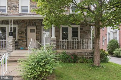 14 W MERCER AVE, HAVERTOWN, PA 19083 - Photo 2