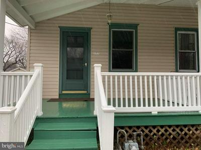 333 S LINCOLN AVE, NEWTOWN, PA 18940 - Photo 2