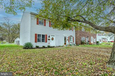 612 N VALLEY FORGE RD, LANSDALE, PA 19446 - Photo 1