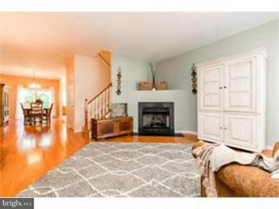 556 CORK CIR, WEST CHESTER, PA 19380 - Photo 2