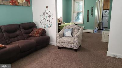 74 - 76 S FRONT STREET, YORK HAVEN, PA 17370 - Photo 2