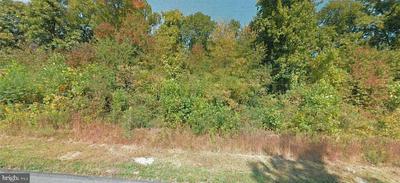 20 PENNY LN, WINDSOR, PA 17366 - Photo 1