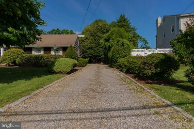 26 VALLEY VIEW DR, FEASTERVILLE TREVOSE, PA 19053 - Photo 2