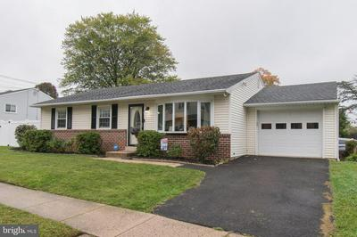 1129 WILSON AVE, ABINGTON, PA 19001 - Photo 2