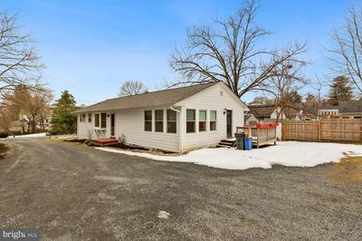 261 W K ST, PURCELLVILLE, VA 20132 - Photo 2
