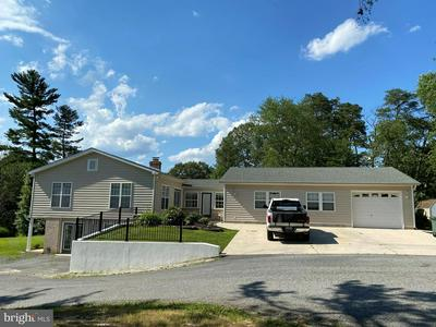 896 TURKEY POINT RD, NORTH EAST, MD 21901 - Photo 2