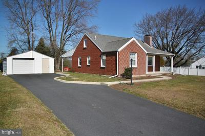 389 SCHOOLHOUSE RD, MIDDLETOWN, PA 17057 - Photo 1
