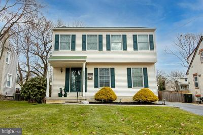 409 QUIGLEY AVE, WILLOW GROVE, PA 19090 - Photo 2