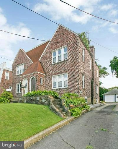 10 HENDRICKSON AVE, BELLMAWR, NJ 08031 - Photo 1