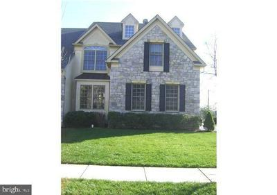 2400 VINCENT WAY, NORRISTOWN, PA 19401 - Photo 2