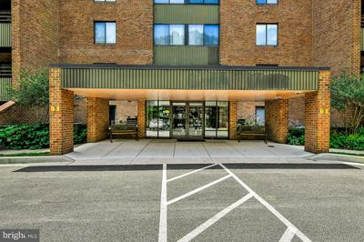 3 SOUTHERLY CT APT 103, TOWSON, MD 21286 - Photo 2