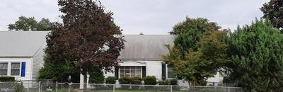 3133 CORNWALL RD, BALTIMORE, MD 21222 - Photo 1