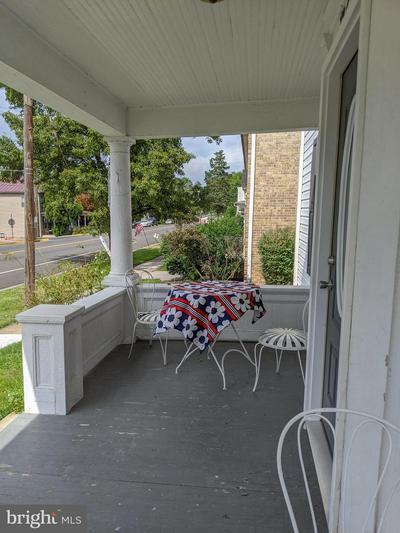 7864 MAIN ST, MIDDLETOWN, VA 22645 - Photo 2