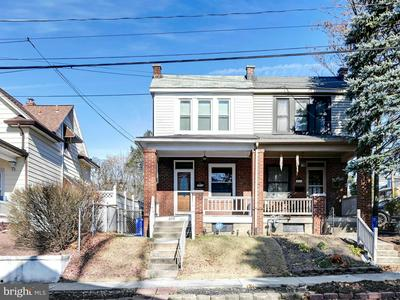2712 GREENWOOD ST, HARRISBURG, PA 17111 - Photo 2