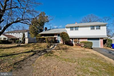 7410 RICHARDS RD, ELKINS PARK, PA 19027 - Photo 1