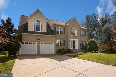 2104 CARL CT, ACCOKEEK, MD 20607 - Photo 2