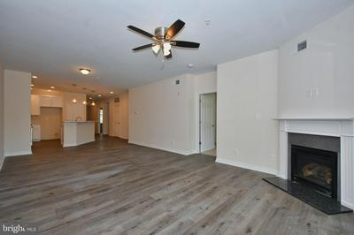 231 ROUNDHOUSE DR UNIT 2C, PERRYVILLE, MD 21903 - Photo 2