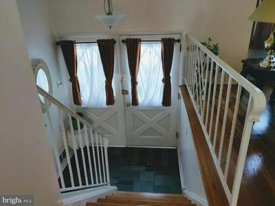2 ROUND HILL RD, VOORHEES, NJ 08043 - Photo 2