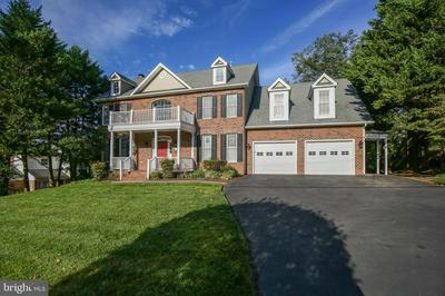 505 OLD FORT RD, WINCHESTER, VA 22601 - Photo 2