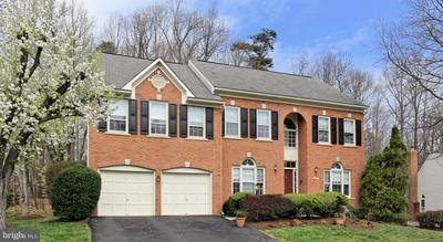 8604 CHASE POINTE WAY, FAIRFAX STATION, VA 22039 - Photo 2