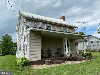 14427 BLACK ANGUS RD, HAGERSTOWN, MD 21742 - Photo 1