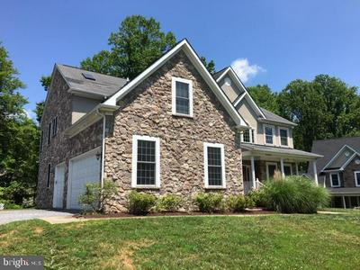 11835 STATE ROUTE 108, CLARKSVILLE, MD 21029 - Photo 2