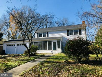 3514 MAJESTIC LN, BOWIE, MD 20715 - Photo 2