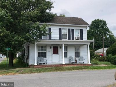 300 N MARKET ST, LIVERPOOL, PA 17045 - Photo 1