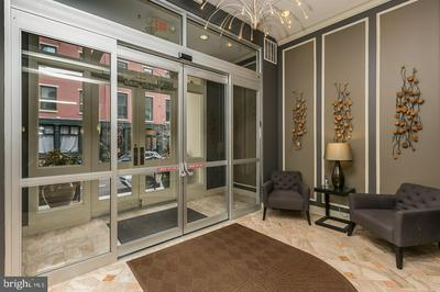 300 N 3RD ST UNIT 212, PHILADELPHIA, PA 19106 - Photo 2