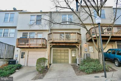 5012 9TH ST S, ARLINGTON, VA 22204 - Photo 2