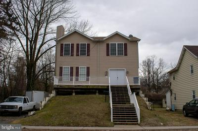 433 N DELMORR AVE, MORRISVILLE, PA 19067 - Photo 1