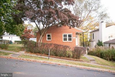 115 N 31ST ST, HARRISBURG, PA 17111 - Photo 1