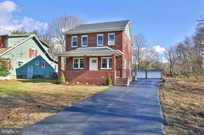 2374 PENNINGTON RD, PENNINGTON, NJ 08534 - Photo 1
