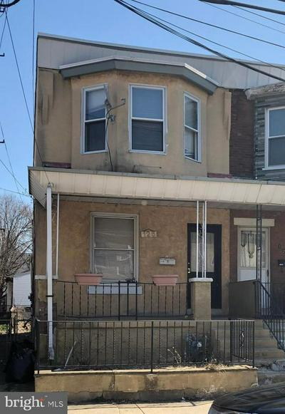 125 S 5TH ST, Darby, PA 19023 - Photo 1
