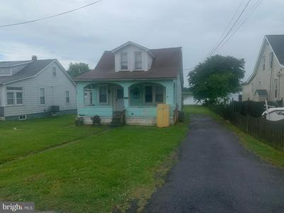 6502 N POINT RD, BALTIMORE, MD 21219 - Photo 2