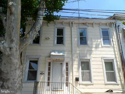 616 ANDERSON ST, TRENTON, NJ 08611 - Photo 1
