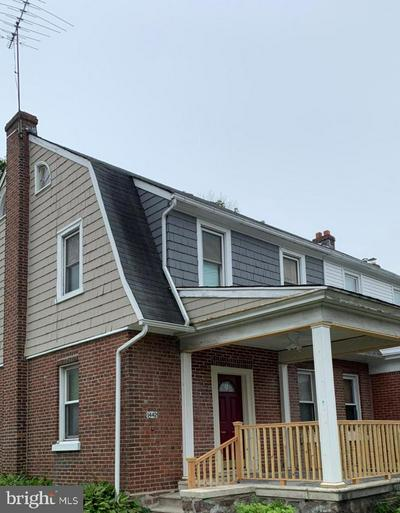 1442 MARKLEY ST, NORRISTOWN, PA 19401 - Photo 1